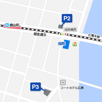 p_access